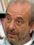 Ebook Toscani innamorati read Online!