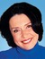 Paulette Bourgeois Brenda Clark