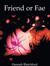 Ebook Friend or Fae read Online!