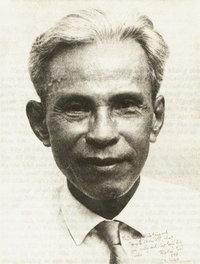 Nguyễn Hiến Lê