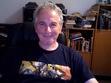 Ebook Gotrek & Felix: The Third Omnibus read Online!