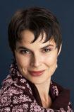 Karen Connelly