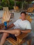 Ebook Beneath the Dune read Online!