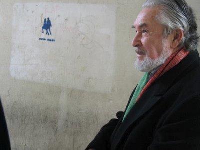 Gennady Aygi boris pasternak