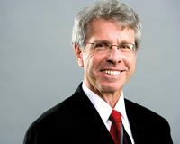 Steven L. Berk