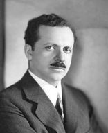 Edward L. Bernays