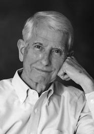 William H. Hallahan