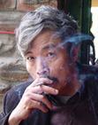 Ebook The Sorrow of War: A Novel of North Vietnam read Online!