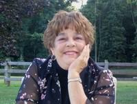 Bonnie Pryor