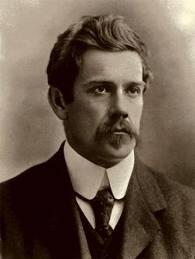 J.M. Synge