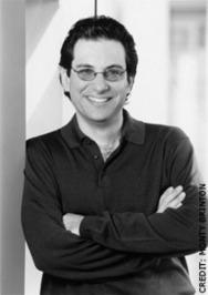 Kevin D. Mitnick