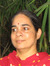 Harini Gopalswami Srinivasan Sabu Sarasan Reena I Puri