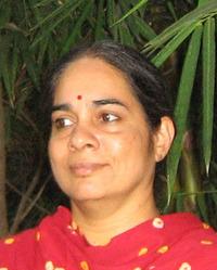 Harini Gopalswami Srinivasan