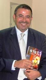 هشام عبد الغفار