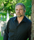 Ebook Two Graves: A Kesle City Homicide Novel read Online!