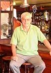 Ebook The Sir Rodney Vignettes read Online!