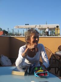 Sue Uden