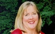 Ebook Miss Georgiana Darcy of Pemberley read Online!