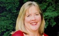 Shannon Winslow