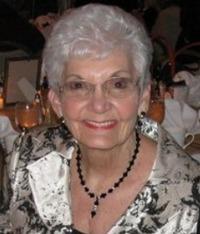 Loralee Lillibridge