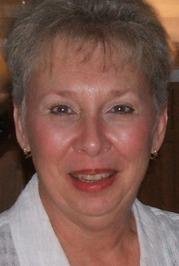 Susan Dehn Matthews