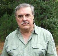Jerry Ahern