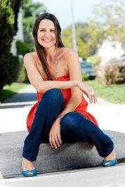 Amy   Spencer