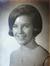 Suzannah Davis