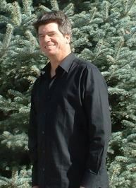 Gary Jonas
