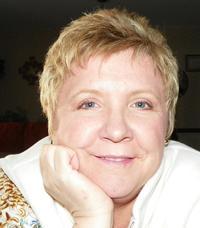 Jill Warren