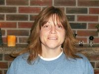 Angie Skelhorn