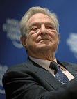 Ebook Soros su Soros read Online!