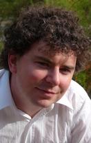 Daniel O'Malley