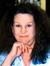 Virginia L. Kroll Sally Wern Comport