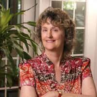 Diane Scott Lewis