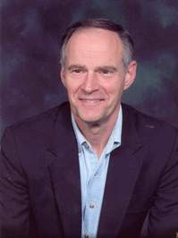 Wayne Zurl
