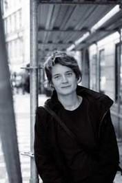 Petra Hůlová