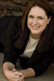 Anne Marie Becker