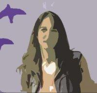 Dorothee Lang