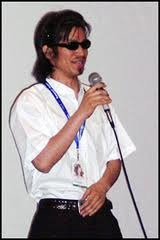 Jin Kobayashi