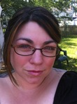 Ebook Struck: Stupid Cupid; Flirting with Disaster; Pucker Up read Online!