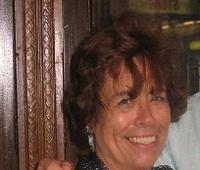 Marie-Thérèse Browne