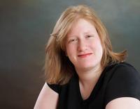 Rebecca Royce ebooks review