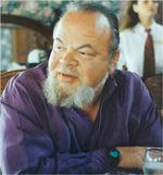 Christopher S. Hyatt