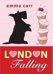Ebook London Dreaming read Online!