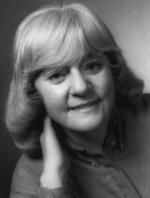 Sandra Bishop