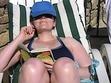 Ebook Beach Bar Baby read Online!
