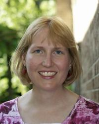 Tracy Bilen