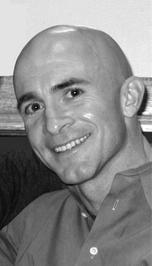 Scott D. Pomfret