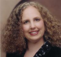 Beth Caudill